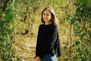 Alyssa Ponto photo