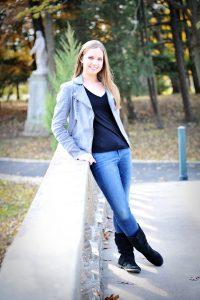 Lindsay photo